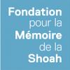 SHOAH 2